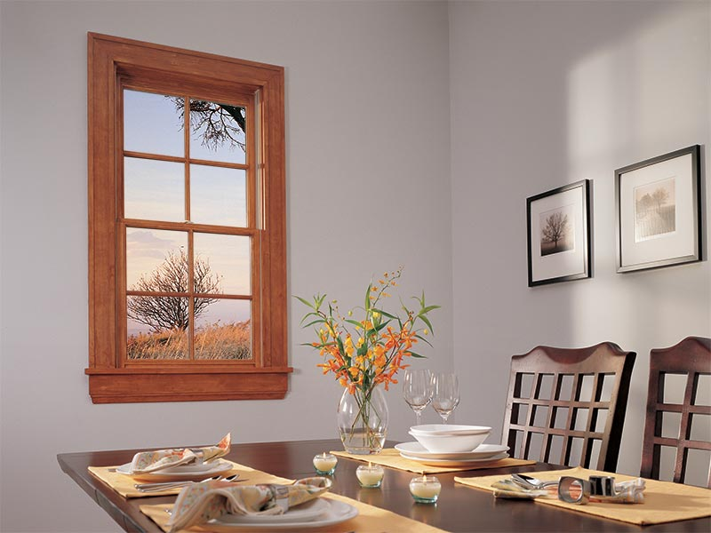 Double Hung W 3500 1