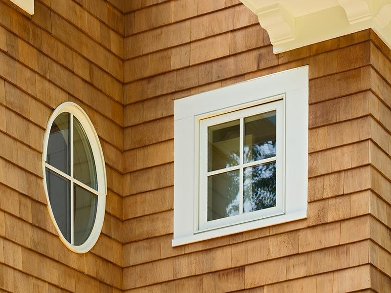 Fixed On Jeld Wen Windows At Menards