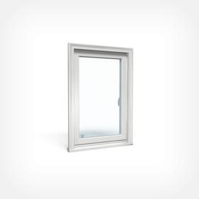 Casement On Jeld Wen Windows At Menards
