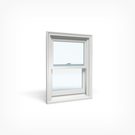 Products Jeld Wen Windows At Menards